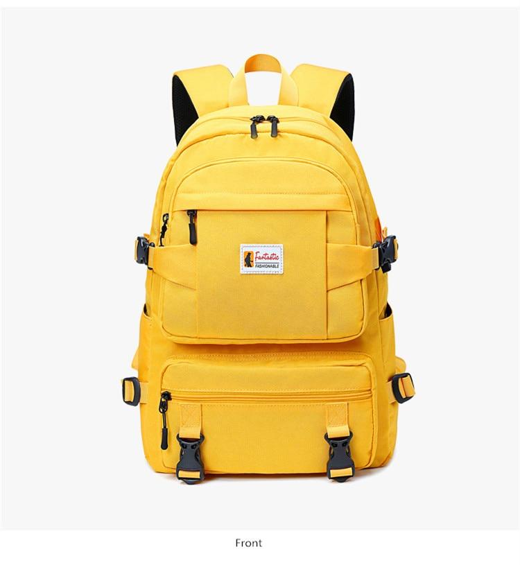 yellow backpack (17)