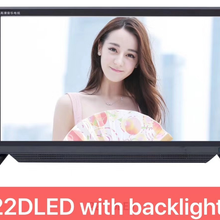 Android wifi television Flat LCD TV 1517 19 22 24 26 inch LED HD TV Smart Flat Screen led television TV