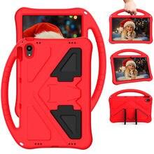 For Tablet Lenovo Tab P11 P11 Pro TB-J706F 11.5