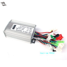 24v 84v 250w 800w трехрежимный синусоидальный Электрический