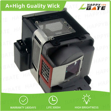 High Brightnes Projector Lamp SP-LAMP-078 VIP280 0.9 E20.8 for IN3124 IN3126 IN3128HD LAMP projector