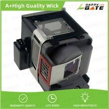 цена на High Brightnes Projector Lamp VLT-XD700LP VIP280 0.8 E20.8 for FD730U UD740U WD700U WD720U WD740U XD700U