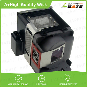 oem china cheap high quality projector lamps vlt xd205lp for mitsubishi fl6900u fl7000 fl7000u hd8000 wl6700u xl6500 xl6600 High Brightnes Projector Lamp VLT-XD700LP VIP280 0.8 E20.8 for FD730U UD740U WD700U WD720U WD740U XD700U