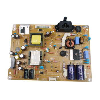 100% test 32LB5610 The power supply board LGP32-14PL1 EAX65391401 Original parts LGP32-14PLI цена 2017