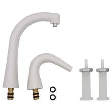 1 set Dental Chair Unit Water Pipe Hose Supply Spittoon Cupping Gargle Tube Accessories Dentist Tools