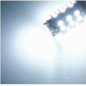 Image 5 - 3w DC12V White H3 28SMD 3528 1210 led light led lamp light 3w led Lamp Turn Signal Light Headlight Fog Lamp 2PCS