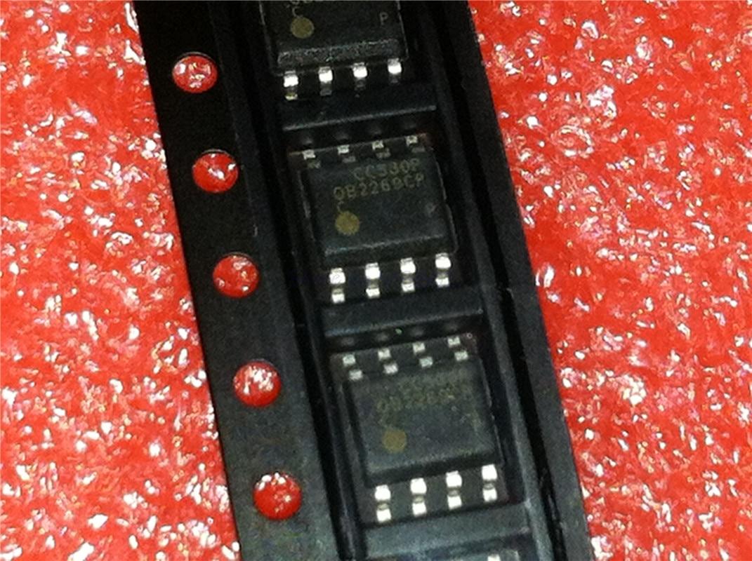 5pcs/lot OB2269CP OB2269 SOP-8 In Stock