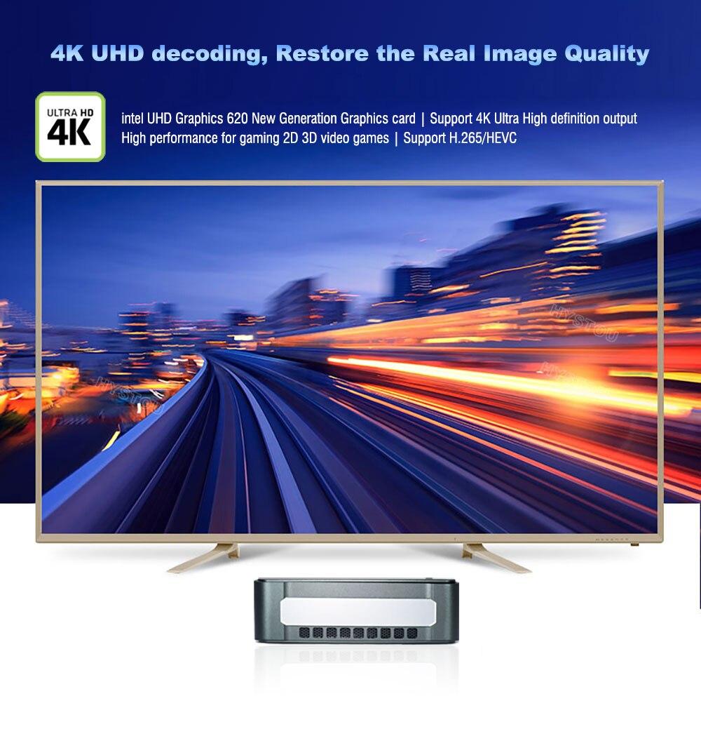 UHD-TV-1