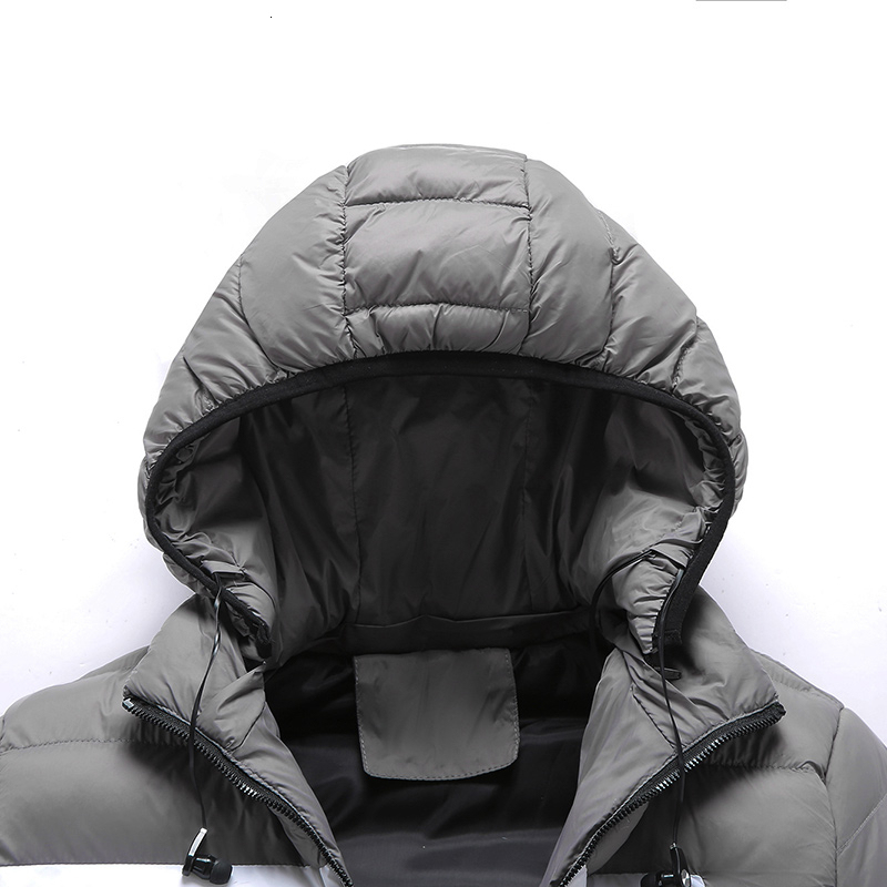 fleece jacke ultraleicht
