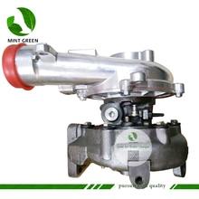 ct16v turbo cartridge for for Toyota landcruiser Prado 120 diesel 17201-30010 1720130010 17201-30011 1720130011 Engine : 1KDFTV ct26 turbocharger core 17201 17010 turbine cartridge 17201 17030 17201 17030 turbo chra for toyota landcruiser td hdj80 81 1hd t
