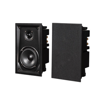 CAV MW-30 Home Theatre Wall/Ceiling Surround Sound Speakers