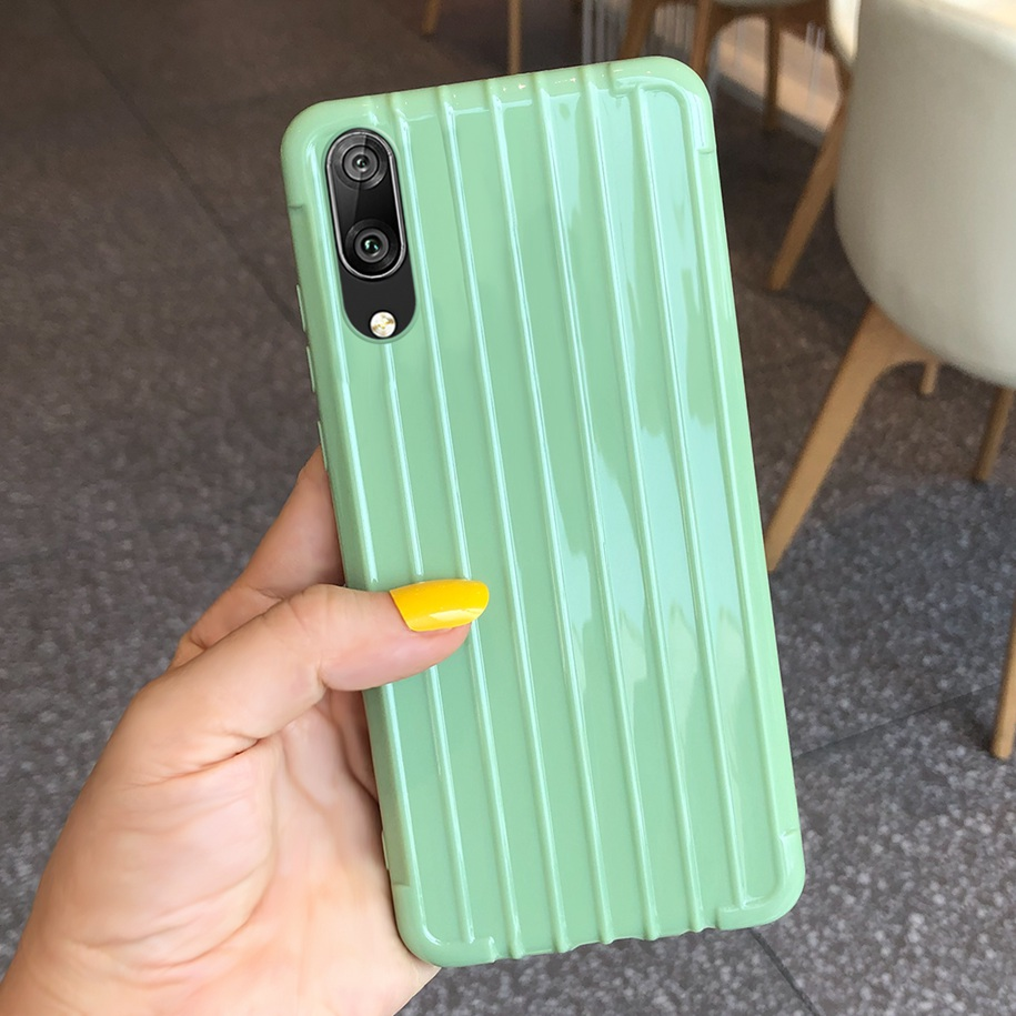 For Cover <font><b>Huawei</b></font> Y7 <font><b>2019</b></font> Case Soft Silicon Phone Case On <font><b>Huawei</b></font> Y7 Pro <font><b>2019</b></font> Case Back Cover For <font><b>Funda</b></font> <font><b>Huawei</b></font> <font><b>Y</b></font> <font><b>7</b></font> Y7Pro <font><b>2019</b></font> Etui image