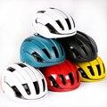 Модель 2020  воздушный велосипедный шлем  гоночный  дорожный велосипед  аэродинамический  ветрозащитный шлем  мужской  спортивный  аэро  велос...
