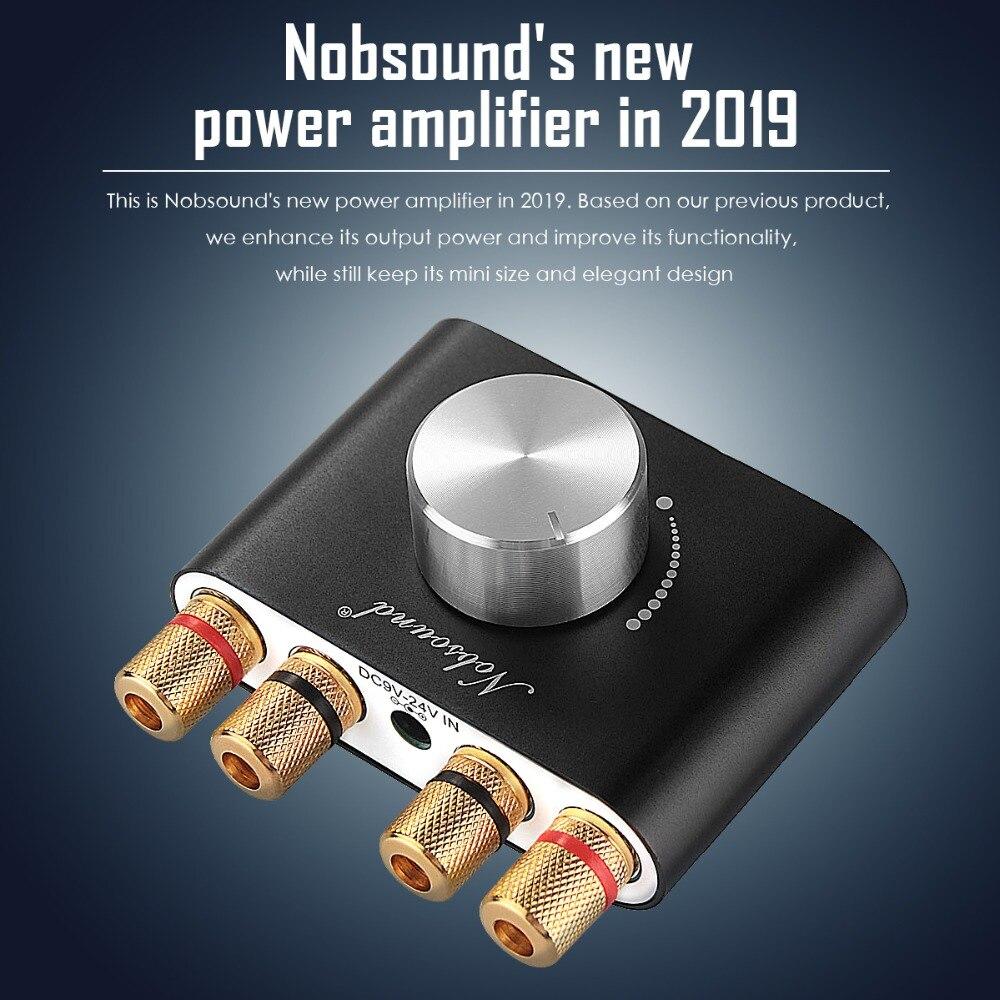 de potência sem fio receptor áudio estéreo