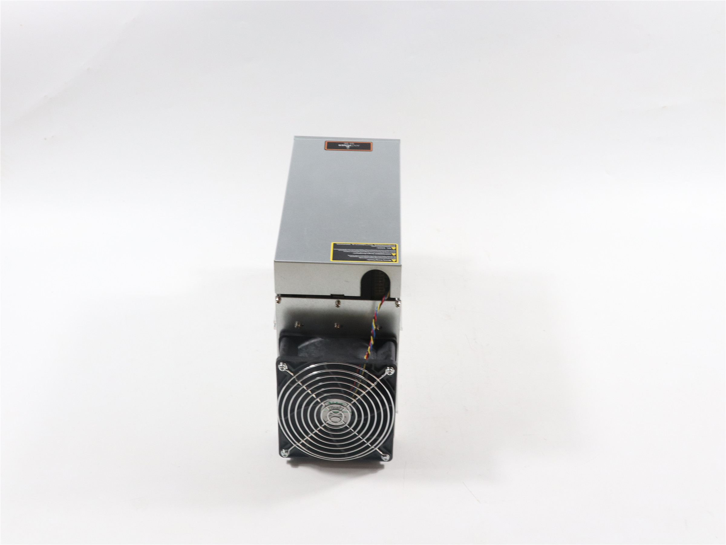 Free ship  AntMiner S9 SE 16TH/S Asic Bitcoin BCH BTC Miner Better Than S9 13.5t 14t S9j 14.5t S9k S11 S15 S17 T17 WhatsMiner M3 2
