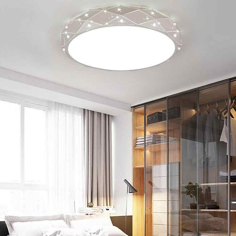 Studyset 10V 10W Runde Form Led-deckenleuchte für Wohnzimmer Schlafzimmer  Studie Esszimmer Balkon
