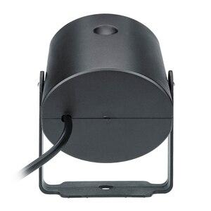 Image 2 - Светодиодный прожектор, водонепроницаемый, 3 Вт