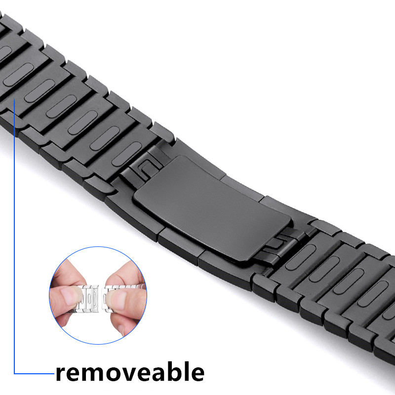 remove black