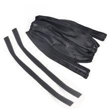 Сетка для защиты шасси на молнии от пыли и воды 1/10 traxxas