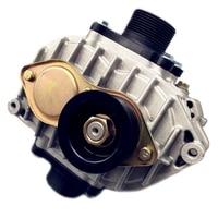 Turbina kompressor do impulsionador do ventilador do compressor do supercharger das raízes amr500 para microcars 1.0 2.2l|Turbocompressor|   -