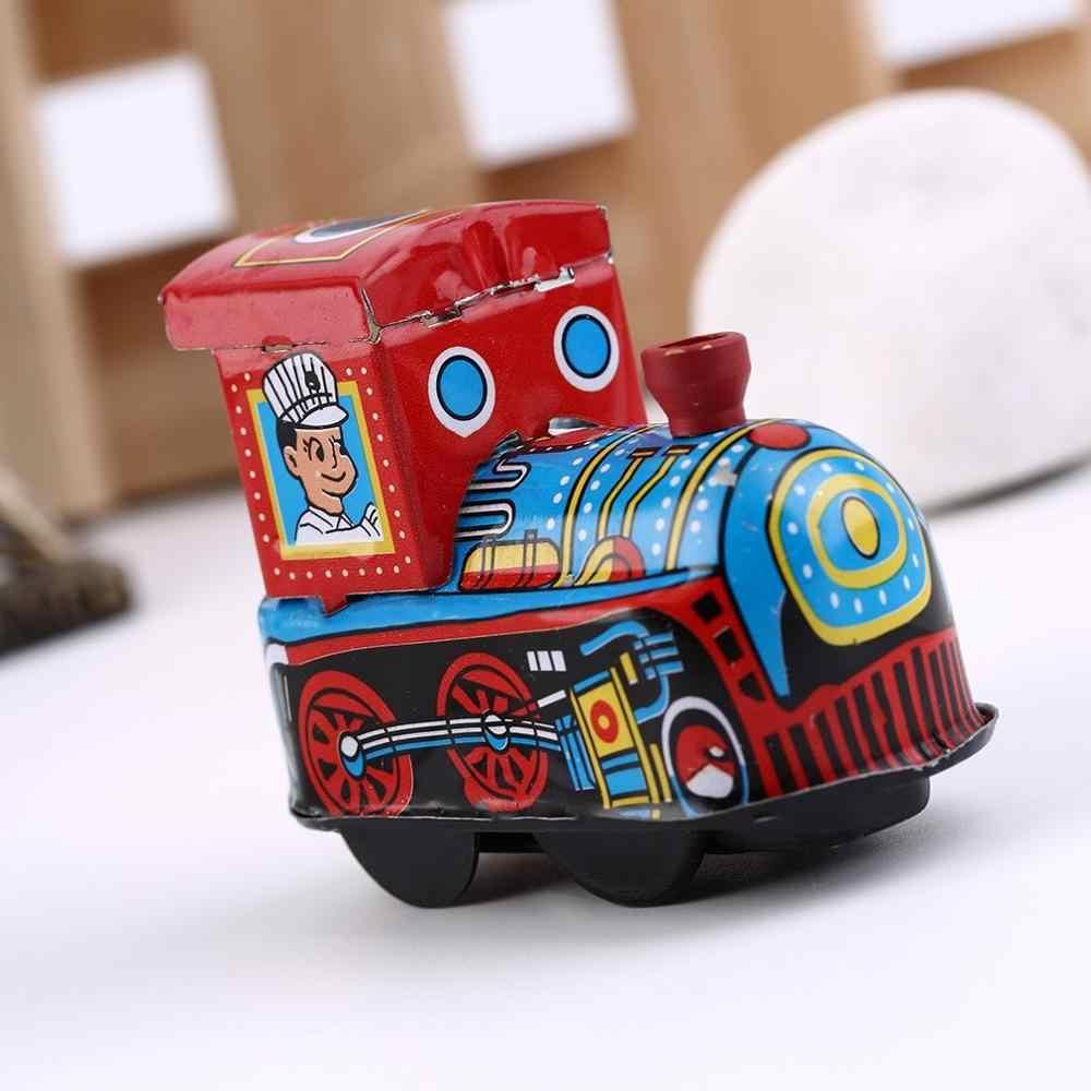 Ciężarówki z pociągiem koła karetki zostało uruchomione Model samochodu dla dzieci maluch zabawki prezent kolekcja na sprzedaż na całym świecie