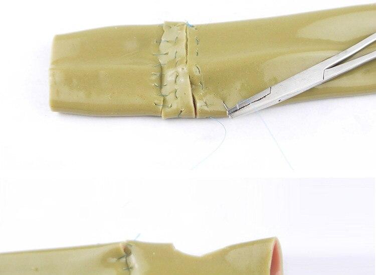 modelo modelo sutura intestinal laparoscopica 04