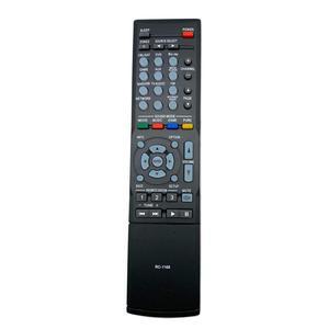 Image 2 - Mando a distancia para DENON RC 1169 RC 1181 RC 1168 AVR 1513 Receptor AV