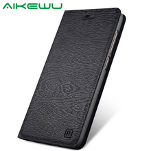 Luxury Leather Case For XiaoMi Redmi 4X for Redmi4x Pro Book Style Flip Cover