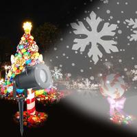 https://ae01.alicdn.com/kf/H6c11f04550694d44803452e3bce92502f/LED-Spotlight-Snowstorm.jpg