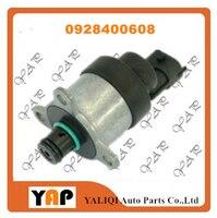 Nova válvula de regulador de pressão de combustível para fithyundai H-1 starex matrix 1.5 crdi 2.5 crdi l4 0928400608 2003-2010