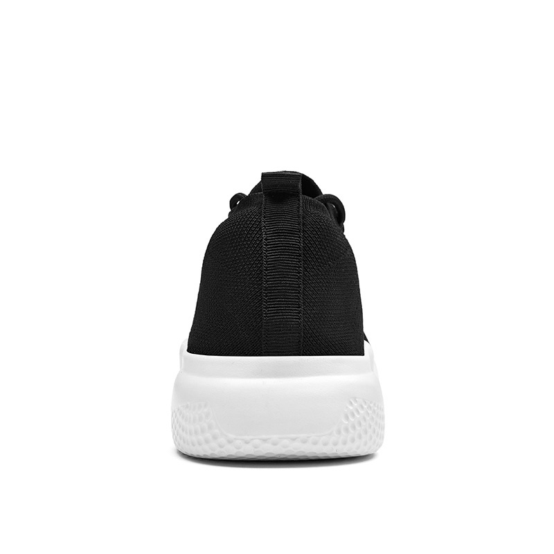 SUROM 2019 Autumn Sneakers Men Outdoor Fashion Unisex Casual Shoes Luxury Brand Factory Wholesale Low Price Women's Sneakers