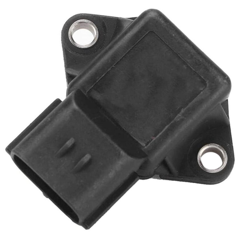 Manifold Absolute Pressure Sensor Air Intake Pressure Sensor for Toyota Duet 2000-2004 M100A M110A 89420-97205