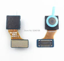 Get more info on the 1pcs Front Facing small Camera Module Flex Cable For Samsung Galaxy J5 J500F J500 SM-G510F Universal type Selfie Camera Original