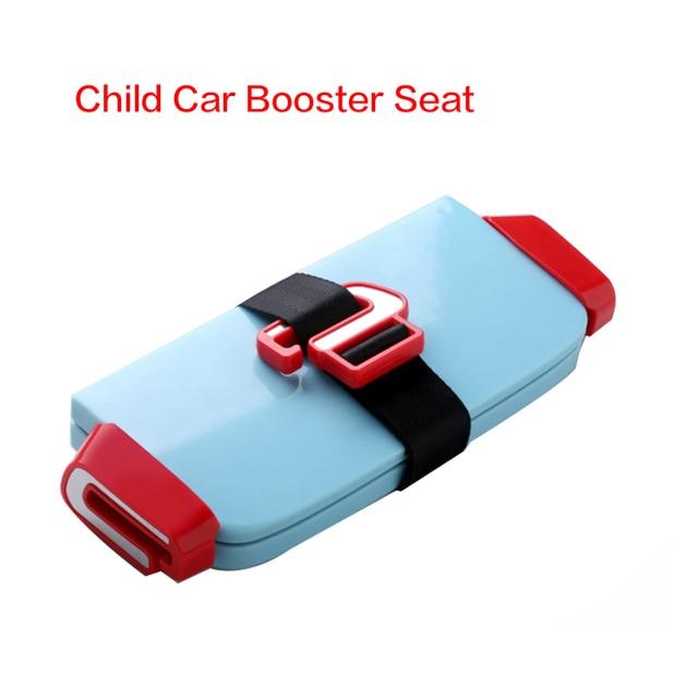 Kids Safety Belt Portable  1