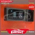 Echte OEM Monitor Panel Display YN59E00011F2 Voor Kobelco SK200-6 SK230-6 SK3306 SK3206 YN59E00008F1 YN59S00009F1 YV59S00003F2