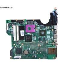 482867-001 for HP Pavilion DV5 dv5-1000 dv5-1100 Laptop Moth