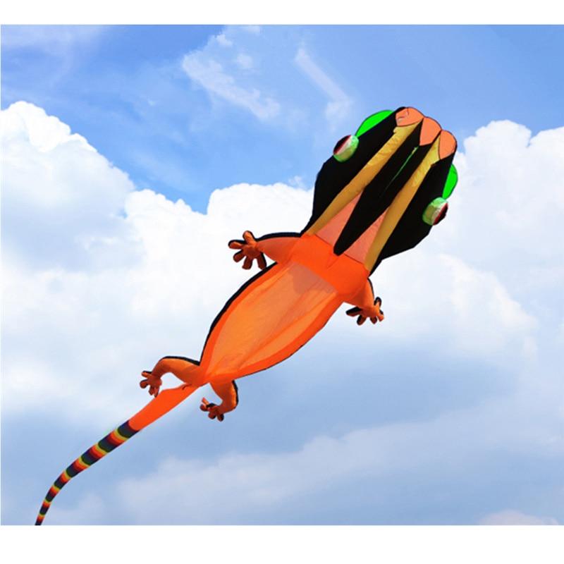 livre voando brinquedo de alta qualidade adulto única linha kite