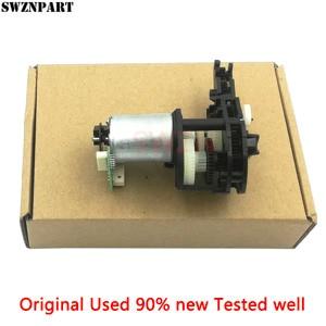 Image 3 - Двигатель ADF для HP LaserJet Pro m1536dnf m1530dnf CM1415FN CM1415FNW 1410 M175NW M175A MFP M175A M225 M225dn M225dw Q7400 60001