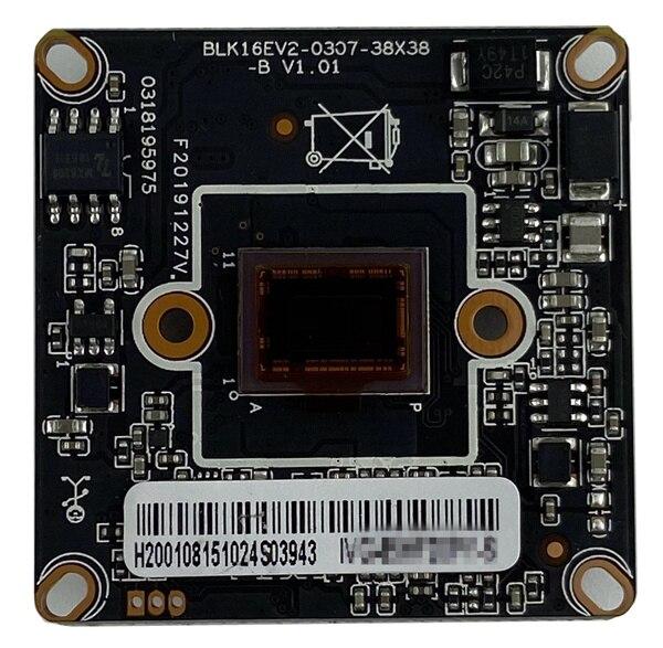 Image 3 - Sony IMX307+3516EV200 IP Bullet Camera Outdoor 1920*1080 25FPS H.265 Low illumination Infrared CMS XMEYE ONVIF P2P RTSPSurveillance Cameras   -