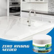Floor-Cleaner Granite-Stone-Remover Stains Kitchen Desmontables Home Piscinas Stubborn