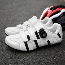 Mens sports shoes classic men casual shoes