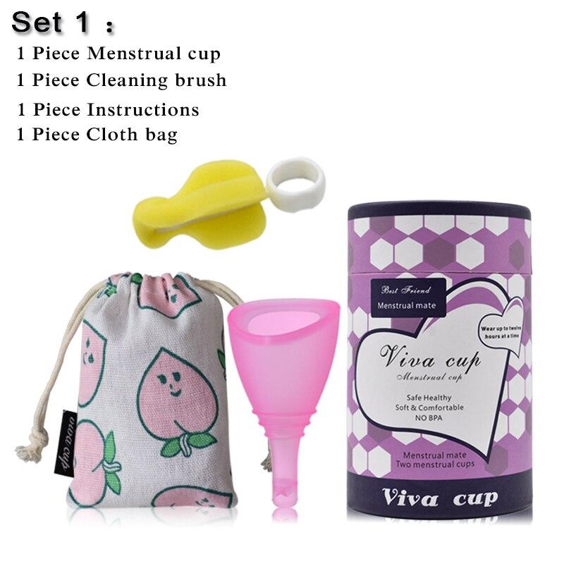 menstrual-cup-set-1-