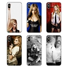 Phone Cases For iPod...
