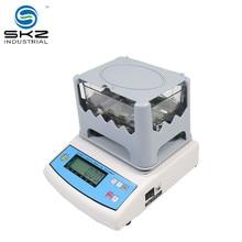 Конкурентоспособная цена 0,005-300 г пластиковый денситометр аппарат