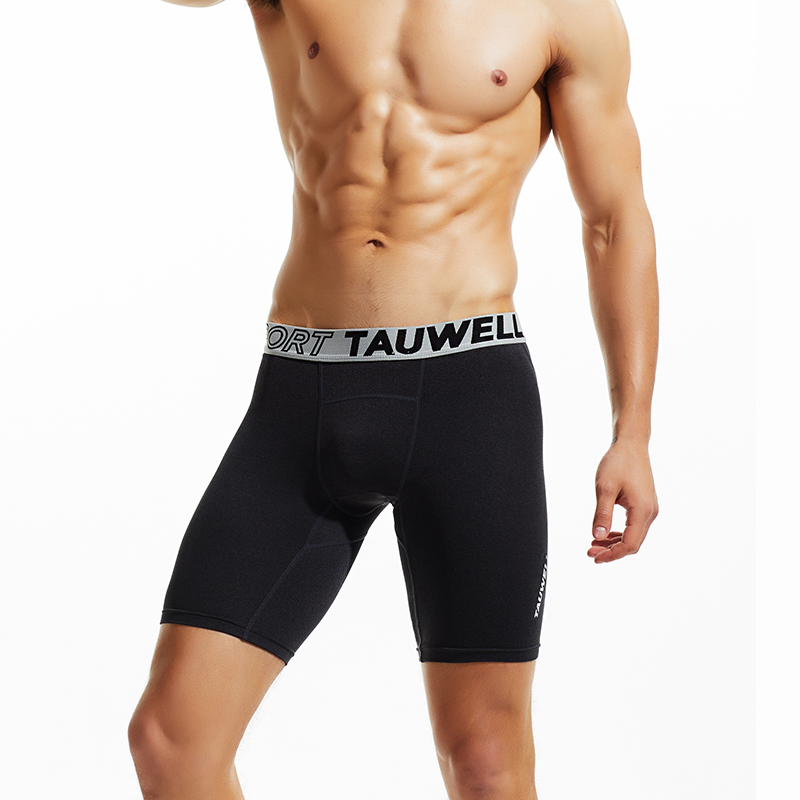 ONTBYB Mens Casual Shorts Workout Jogging Shorts Sport Loose Shorts
