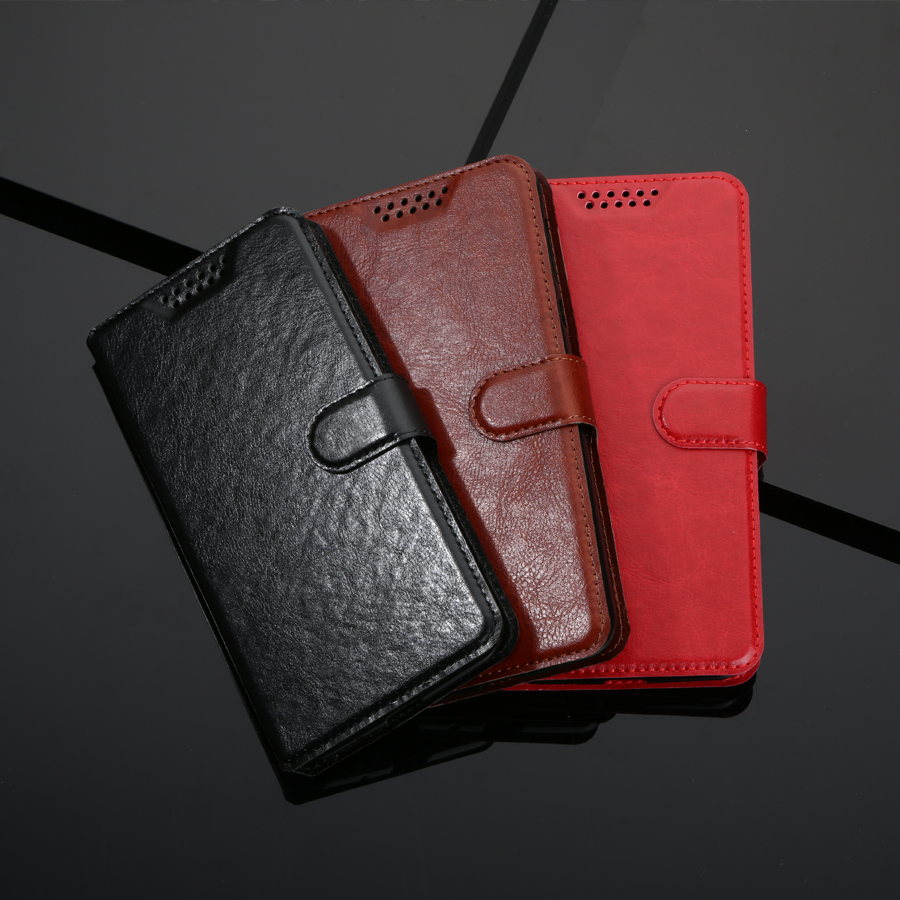 New Flip Leather Phone <font><b>Case</b></font> For <font><b>Samsung</b></font> Galaxy S6 Edge GS6 S 6 S6edge GalaxyS6 <font><b>SM</b></font> G925F G920i <font><b>G920F</b></font> <font><b>SM</b></font>-G925F <font><b>SM</b></font>-<font><b>G920F</b></font> image