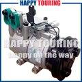 Автомобильный Компрессор переменного тока и сцепление для Hyundai Accent 2006-2009 97701-25100 97604-1C100 9770125100 976041C100