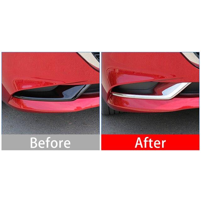 Купить абс пластик хромированные автомобильные передние зеркальные картинки цена