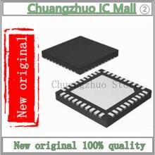 1 Pçs/lote MAX17122ETL MAX17122 QFN-40 Chip IC Novo e original