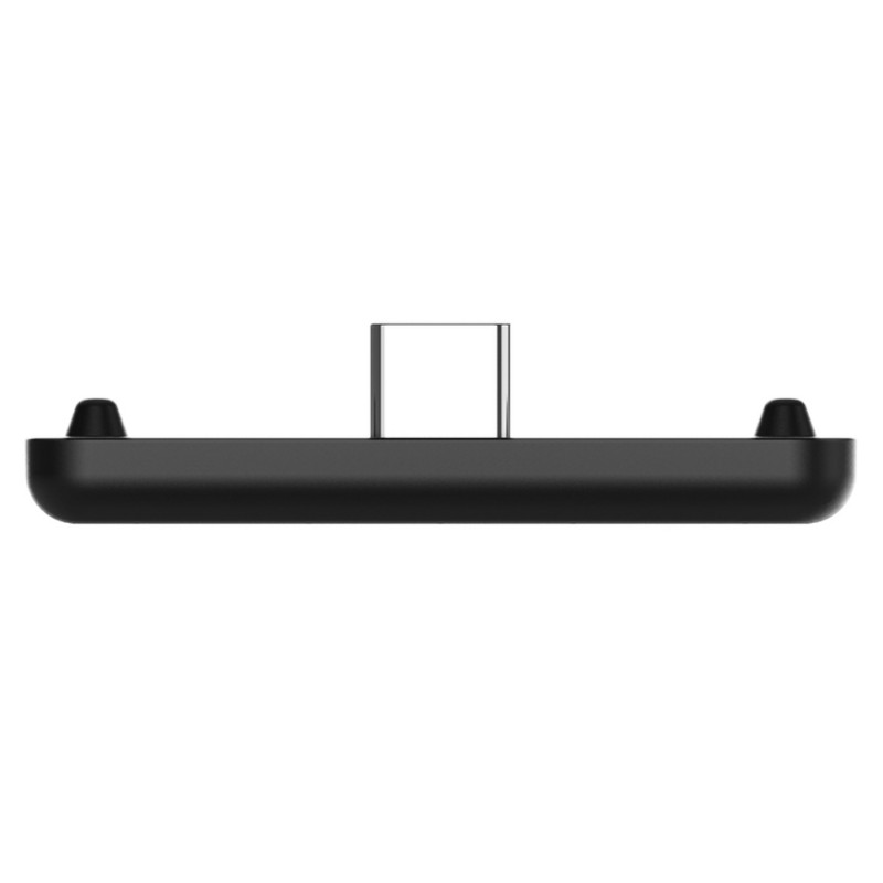 Wireless Audio Adapter New Product Route Air Or Transmitter For Nintendo Switch,Switch Lite,PS4,PC Black Color Solid